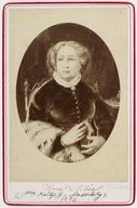 Image from Gallica about Alinari Fratelli