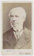 Illustration de la page Edouard Drouyn de Lhuys (1805-1881) provenant de Wikipedia