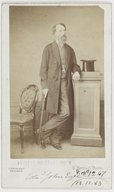 Image from Gallica about Henry Hering (1814-1893)