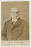 Illustration de la page Lombardi (photographe, 18..-19..?) provenant de Wikipedia