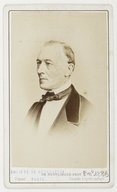 Illustration de la page Alexis Muston (1810-1888) provenant de Wikipedia