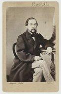 Illustration de la page August Linde (18..-1...) provenant de Wikipedia