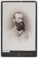 Bildung aus Gallica über Johannes Schafgans (1828-1905)