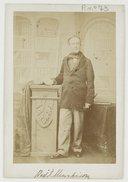 Illustration de la page Roderick Impey Murchison (1792-1871) provenant de Wikipedia