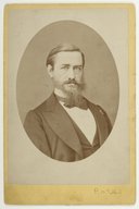 Illustration de la page Henri Duveyrier (1840-1892) provenant de Wikipedia