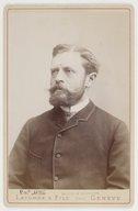 Illustration de la page Lacombe (photographe, 18..-19..?) provenant de Wikipedia