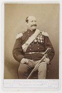 Illustration de la page Ludovico Tuminello (1824-1907) provenant de Wikipedia
