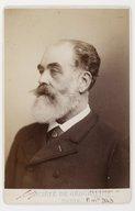 Illustration de la page Alfred Rabaud (1828-1886) provenant de Wikipedia