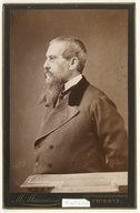 Image from Gallica about Richard Francis Burton (1821-1890)