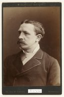 Illustration de la page Oskar Lenz (1848-1925) provenant de Wikipedia