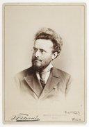 Illustration de la page Fernande (photographe, 18..-19..?) provenant de Wikipedia