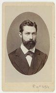 Illustration de la page Otto Siemon (photographe, 18..-19..?) provenant de Wikipedia
