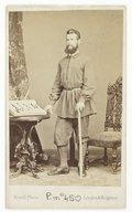 Illustration de la page John Jabez Edwin Mayall (1813-1901) provenant de Wikipedia
