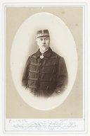 Illustration de la page Adolphe Hanoteau (1814-1897) provenant de Wikipedia