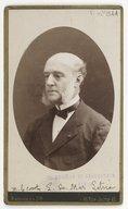 Illustration de la page Louis de Mas Latrie (1815-1897) provenant de Wikipedia