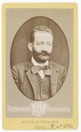 Image from Gallica about Gustavo Uzielli (1839-1911)