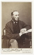 Illustration de la page Samuel Alexander Walker (1841-1922) provenant de Wikipedia