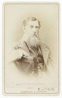Illustration de la page John Barrow (1764-1848) provenant de Wikipedia