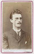 Illustration de la page Richard Ellis (1842-1924) provenant de Wikipedia