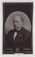 Illustration de la page A.  Greiner (photographe, 18..-19..?) provenant de Wikipedia