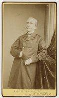 Illustration de la page Charles Gaillardot (1814-1883) provenant de Wikipedia