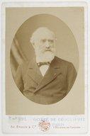 Bildung aus Gallica über Adolphe Braun (1812-1877)