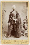Illustration de la page Henri Moser (1844-1923) provenant de Wikipedia