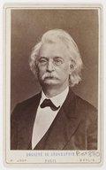 Illustration de la page Hermann Joop (photographe, 18..-19..?) provenant de Wikipedia