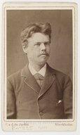 Illustration de la page Christian Du Jardin (photographe, 18..-19..?) provenant de Wikipedia