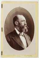 Illustration de la page James R.  Dobson (photographe, 18..-19..?) provenant de Wikipedia
