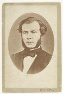 Illustration de la page Ernest Doudart de Lagrée (1823-1868) provenant de Wikipedia