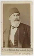Illustration de la page Emile Devos (photographe, 18..-18..?) provenant de Wikipedia