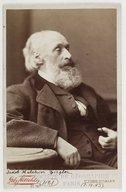 Illustration de la page Taeschler (photographe, 18..-19..?) provenant de Wikipedia