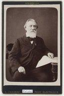 Illustration de la page Arthur Morelet (1809-1892) provenant de Wikipedia