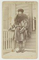 Illustration de la page Gustave Ambert provenant de Wikipedia