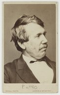 Image from Gallica about David Livingstone (1813-1873)