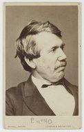 Illustration de la page David Livingstone (1813-1873) provenant de Wikipedia
