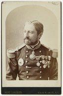 Illustration de la page Jules-Marie-Armand Cavelier de Cuverville (1834-1912) provenant de Wikipedia