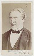 Illustration de la page Laurent Dupuy de Lôme (1816-1885) provenant de Wikipedia