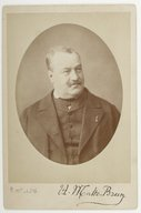 Image from Gallica about Victor-Adolphe Malte-Brun (1816-1889)