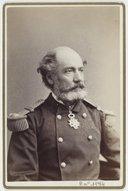Illustration de la page Charles-Paul Brossard de Corbigny (1822-1900) provenant de Wikipedia