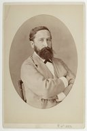 Image from Gallica about Adolf Bernhard Meyer (1840-1911)