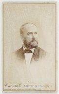 Illustration de la page Dietrich Reimer (1818-1899) provenant de Wikipedia