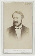 Image from Gallica about Alfred Maury (1817-1892)