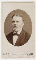 Illustration de la page De Lavieter (photographe, 18..-19..?) provenant de Wikipedia
