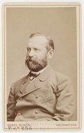 Illustration de la page Daniel Nyblin (1856-1923) provenant de Wikipedia