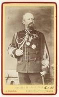 Illustration de la page Jules Chanoine (1835-1915) provenant de Wikipedia