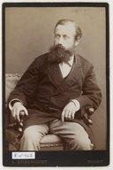 Illustration de la page Victor Largeau (1842-1896) provenant de Wikipedia