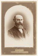 Illustration de la page Eduardo Saavedra y Moragas (1829-1912) provenant de Wikipedia