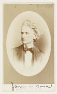 Image from Gallica about James Dwight Dana (1813-1895)